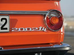 2002tii