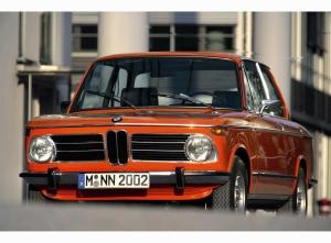 BMW-2002-tii-4