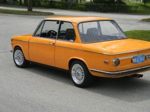 BMW-2002Tii-rear