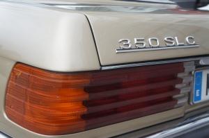 DSC00990