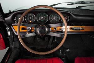 porsche-911-1963-and-today-interior-2