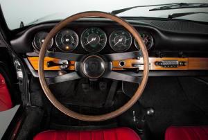 porsche-911-1963-and-today-interior-2